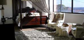 Carpet Cleaning Services - Rescue Carpets