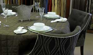 Quality Curtains Johannesburg