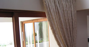 Quality Curtain Suppliers