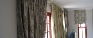 Fine Curtain Makers